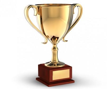 http://www.topcollege.ru/netcat_files/16/186/trophy_cup.jpg
